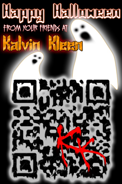 Kalvin Kleen Mobile Marketing