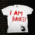 IamBanksy