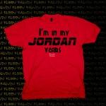 JordanYears