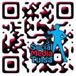 http___socialmediatulsa.org_