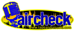 www.tapeandresume.com