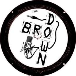 260x260xbrodown_logo.jpg.pagespeed.ic.TynZKiQ--d