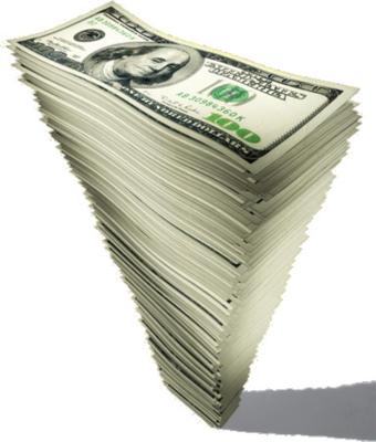 Make Money Work